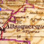 Albuquerque Builds a Startup Ecosystem Based on Inclusion (and $9 Billion of Uncommercialized Research)