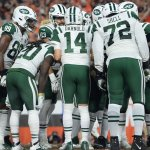 The New York Jets Just Made A Huge Announcement That OutragedFans. The Fans Are Wrong