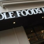 Amazon Just Slashed Turkey Prices at Whole Foods, But There's 1 Sneaky Catch