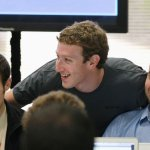 How Facebook Decides How Much Money It Pays Employees