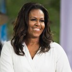Michelle Obama Is Extraordinary. She's Also a Perfect Example of the 3 Life Stages Psychologists Say Women Go Through