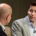 Want to Balance Profit and Mission? Don't Follow This Silicon Valley Insider's Proposed Scheme