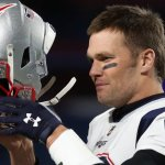 7 Tom Brady Leadership Secrets That Will Bring You Remarkable Success--On and Off the Field