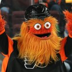 9 Words, 2 Tweets: How the Philadelphia Flyers Convinced Their Fans to Support 'Gritty' (and Broke the Internet in the Process)