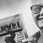 The Legacy of Stan Lee and the Marvel Characters That Inspire Us