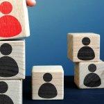 4 Things You Should Do When Hiring Your Next Employee