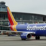 Southwest Airlines Did Something 21,000 Times This Week. Not One of Those Times Was Good For Passengers