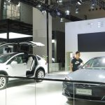 Tesla Ramped Up Production in 2018, But Analysts Say Demand May Be Slowing