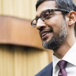 How the Google CEO Responded to a Senator's Question is a Master Class in Emotional Intelligence