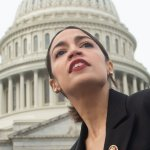 Alexandria Ocasio-Cortez Uses This 1 Mind Hack to Overcome Her Fear of Speaking Up in Congress