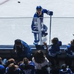 This Viral Video Featuring Toronto Maple Leafs Player Mitch Marner Shows the 1 Key to Delivering a Winning Customer Experience