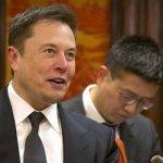 In 1 AstonishingSentence, Elon Musk Just Revealedthe Sheer Insane Power of the Tesla Brand