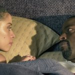 """Why Every Entrepreneur Couple Can Relate to Randall and Beth on """"This Is Us"""""""