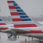 Outrage Ensues After American Airlines Kicked a Mom and Her Baby Off a Flight. But Was the Airline Right?