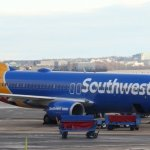 Southwest Airlines Just 'Threatened to Fire Some of Its Employees.' The Reason Why Is Troubling
