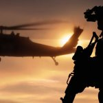 This 1 Lesson From How the Navy SEALs Plan Their Missions Can Save Your Business