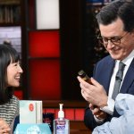 How to Marie Kondo Your Business Without Throwing Everything Away