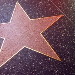 Want Your Business to Get Recognized? Use These 4 Steps to Become a Local Celebrity
