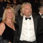 Want to Raise Successful Kids? Richard Branson Says Work From Home (Here's How to Do It)
