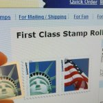 The Postal Service Put the Wrong Statute of Liberty on Billions of Stamps. Now It Owes Millions for Violating a Copyright