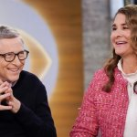 In Just 80 Seconds, Bill Gates Perfectly Explained One of the World's Greatest Challenges