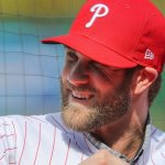 Bryce Harper's $330 Million Contract Reveals a Brutal Truth Many Choose to Ignore: What You Earn is Important, But What You Keep REALLY Matters