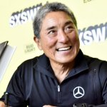 Struggling With Your Pitch? Follow This 1 Piece of Advice From Guy Kawasaki