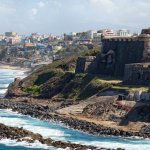 Puerto Rico: A Case Study in Tax Incentives and Acceleration to Create a Startup Ecosystem