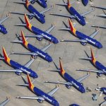 Southwest Airlines Just Made a Truly Stunning Announcement About the Boeing 737 Max. (Will American and United Airlines Follow Their Lead?)