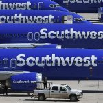 These Southwest Airlines and Spirit Airlines Flight Attendants Just Did Something Amazing for Passengers. Here's Why Their Acts of Kindness Went Viral