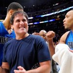This One Surprising Part of Mark Cuban's Routine Says Everything About Success and Work-Life Balance