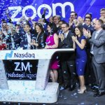 ZOOM or ZM? Thousands Try to Invest in Zoom IPO but Buy the Wrong Stock