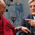 The Dali Lama's Right Hand Man Has This to Say About the Power of Business