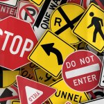 Successful Networking: Six Rules for the Road