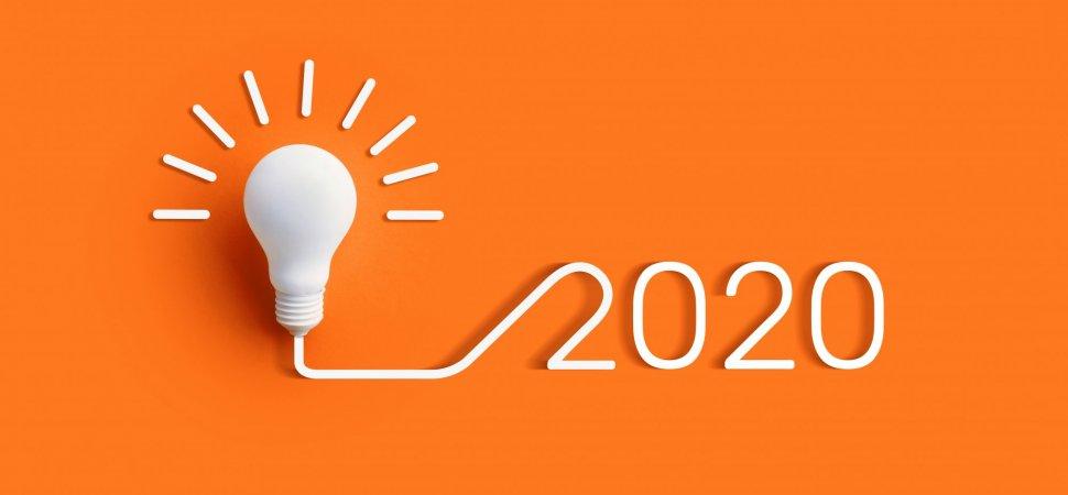 Image result for marketing 2020