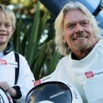 The 1 Question Richard Branson Asks Himself Before Launching a Business