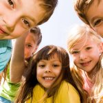 Want to Raise Successful Kids? Science Says Do These 9 Things