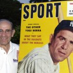 To Improve Communication, Listen to Yogi Berra's Words of Wisdom