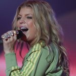 To All The Haters: This is Why You're Wrong About Fergie's National Anthem