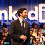 Employees Quitting? According to LinkedIn's Jeff Weiner, That's Your Fault