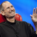 How Steve Jobs and Mark Zuckerberg Came Up With Their Most Brilliant Ideas