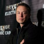 Elon Musk Says Time Management Does Not Matter (but This 1 Thing Does Big Time)