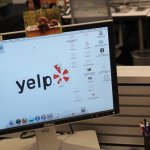A Woman Posted a Negative Yelp Review About a Bar. What Happened Next Shocked Her to the Core