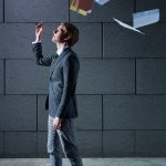 Your Answer to This Question Will Determine Whether You Should Quit Your Job