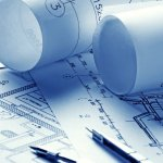 How A Service Blueprint Can Turn Your Business Around
