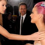 Taylor Swift, Michael Jordan and Richard Branson Use This Competitive Strategy. Science Now Says It Totally Backfires