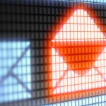 What Your Business Email Address Says About You