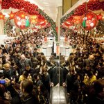 Want To Win Big on Black Friday? The 10 Best Strategies For Businesses