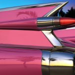 The Steve Jobs of Car Design: How Harley Earl Transformed the Car Business