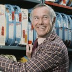 Johnny Carson Craved Time Alone So Much His $80 Million Home Only Had 1 Bedroom. Did That Mean He Was Smarter Than Most People?